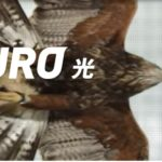 NURO光は公式サイトのキャンペーンでも45000円と過去最高キャッシュバック中!